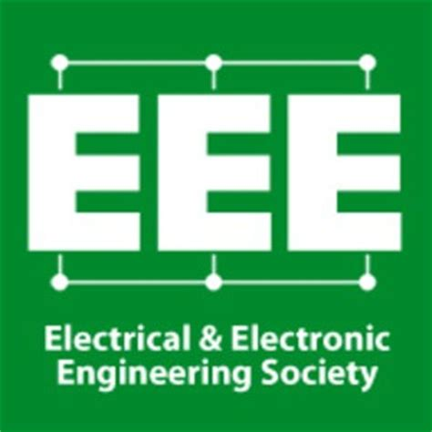 Resume foe electronics engineer