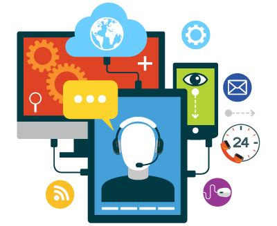 Sample Resume for Freshers Electronic & Communication