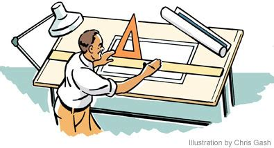 Engineering Resume Samples: Resumes for Engineers